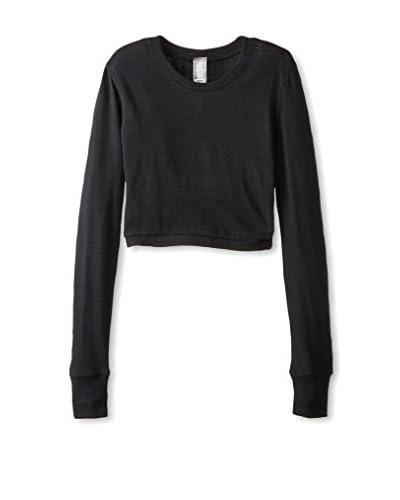 Electric Yoga Women's Sweetheart Sweater