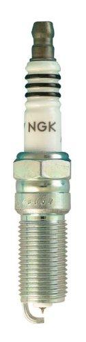 NGK 6509 LTR6IX-11 Spark Plug (Iridium IX) (Focus Spark Plug Wires compare prices)