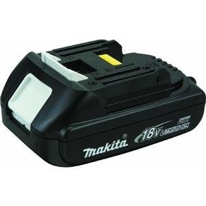 Makita BL1815 18-Volt 1.5 Ah Compact Lithium-Ion Battery