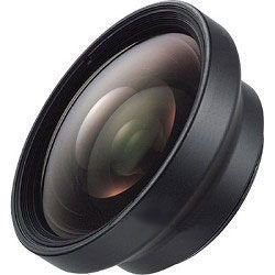 Optics 2.0X High Definition, Super Telephoto Lens For Panasonic Lumix Dmc-Lx3 (Includes Lens Adapter)