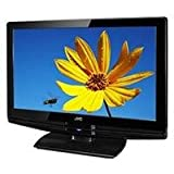 "JVC LT-32J300 32"" Class (31.5"" Diagonal) Full HD 1080p LCD TV"