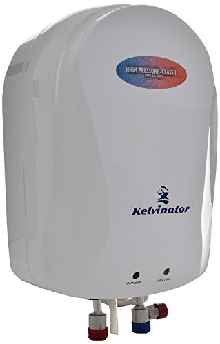 KIH-ABS-1-Litre-Storage-Water-Geyser-