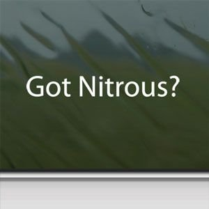 got-nitrous-white-sticker-decal-boost-juice-nos-oxide-white-car-window-wall-macbook-notebook-laptop-