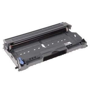 Brand New Brother DR350 Compatible Drum Unit for Brother DCP-7020, HL-2030, HL-2040, HL-2070N, Intellifax 2820, 2920, MFC-7220, MFC-7225, MFC-7420, MFC-7820, 12,000 page yield