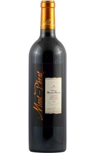 フランスワインおすすめ6選。五大シャトー、AOCって知ってる?