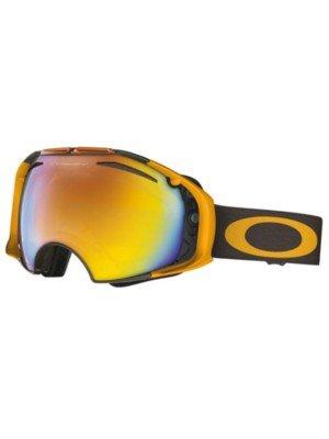 oakley goggles hud  oakley airbrake ski goggles