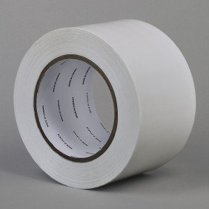 "TapeCase S134 Single Coated Film Tape 2"" x 5yds (1 Roll)"