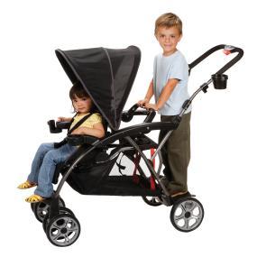 doublestroller,double,stroller,tandem