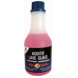 super-clean-020046-additivo-lg-degrais-250-ml