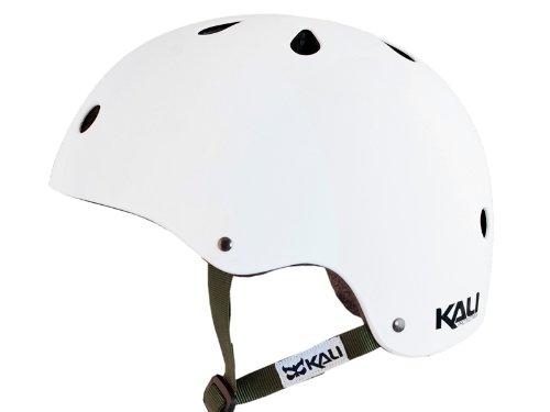 Buy Low Price Kali Protectives Maha Helmet (19011304-P)