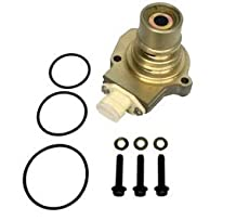 Bendix 5004341 Soft Seat Purge Valve Kit