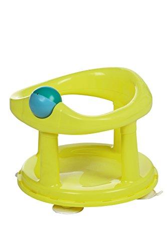 Safety-1st-Swivel-Bath-Seat