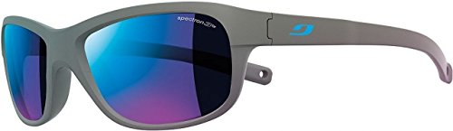 julbo-player-sp3cf-sunglasses-grey-gray-sizetaille-s