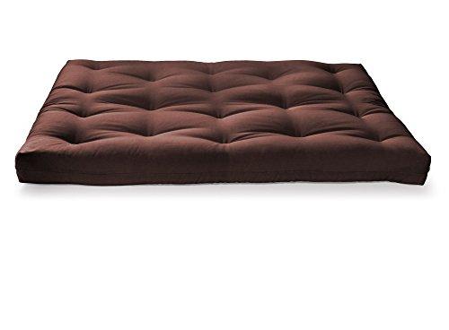 Bedfur best bedroom furnitures for Sofa bed quality mattress