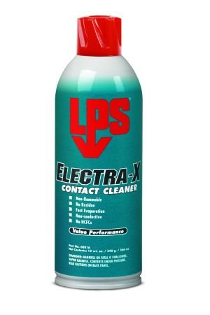 electra-x-contact-cleaner-12-oz-can