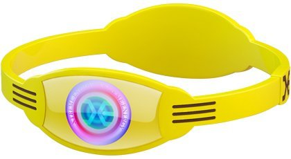 Extreme Energy XE Classic Power & Balance Wristband