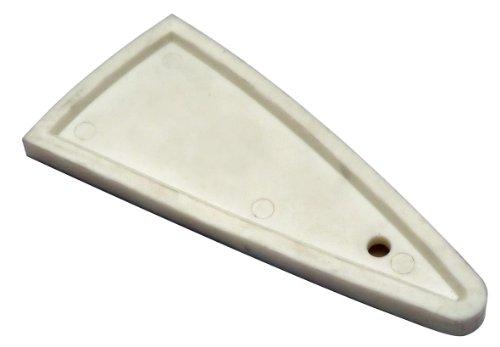 Outils de ma onnerie et pose de carrelage fartools 116523 - Lisseur joint silicone ...