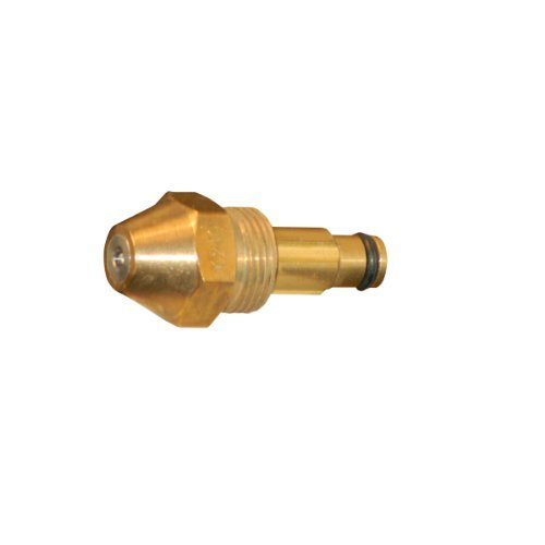 Mr. Heater Nozzle Kit (2003 models through current) by Mr. Heater (Mr Heater Nozzle compare prices)
