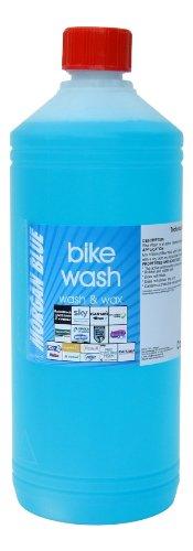 morgan-blue-bike-wash-1000cc