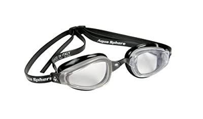 MP Michael Phelps K180 goggles
