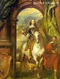 Van Dyck in England