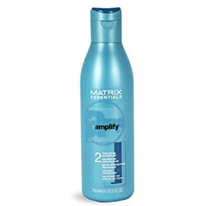 Matrix Volumizing Conditioner, 8.5 Ounce