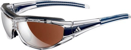 Adidas Sonnenbrille Evil Eye Pro L (A126)