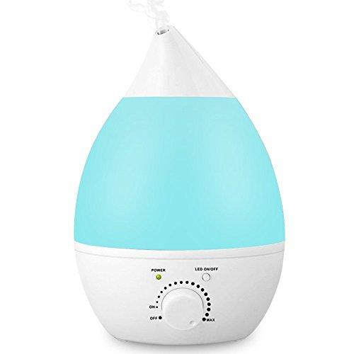 ledemainr-13l-diffusore-di-aromi-umidificatore-ad-ultrasuoni-diffusore-oli-essenziali-purificatore-d