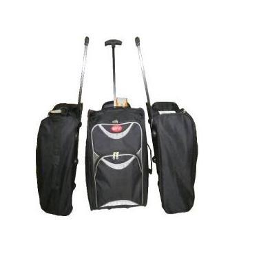 ez-fly-cabin-size-lightweight-trolley-bag
