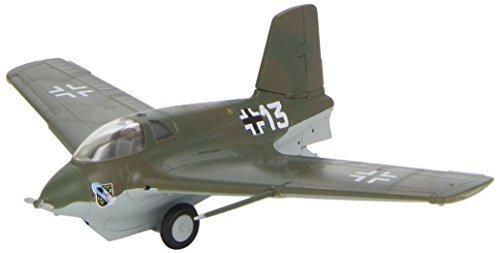 messerschmitt-me163-b-1a-komet-white13of-ll-jg400-172-easy-model-jet-plane-by-daron