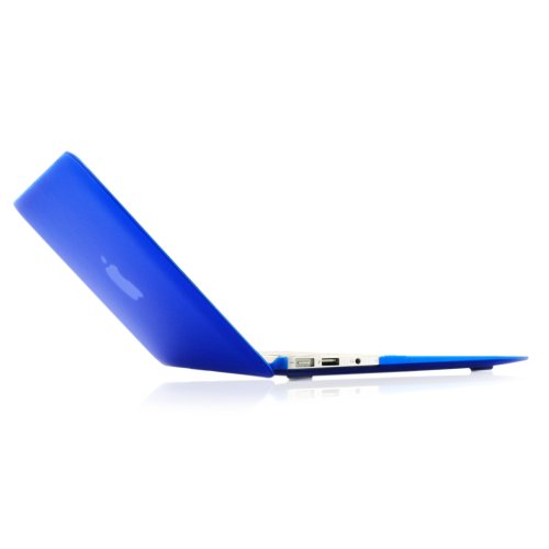 macbook air case 11-2699888