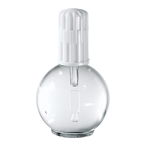 diluant-pour-vernis-a-ongles-68ml