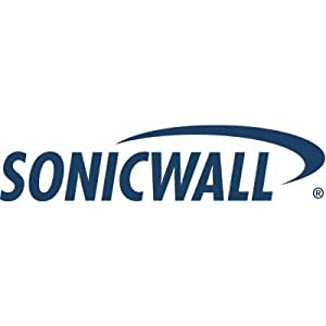 SonicWall Global Management System 5 Incremental Node License Upgrade