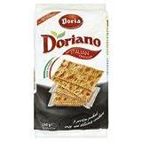 Doria Doriano Italian Crackers 240G
