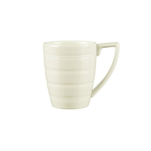 wedgwood-jasper-conran-casual-cream-mug-11-oz-multicolor