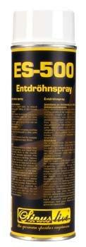 ES-500-Entdrhnspray-500ml-Dose