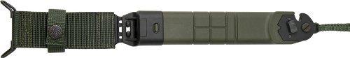 tecnologia-armamentistica-borkott-eickhorn-cuchillo-ubs-bayoneta