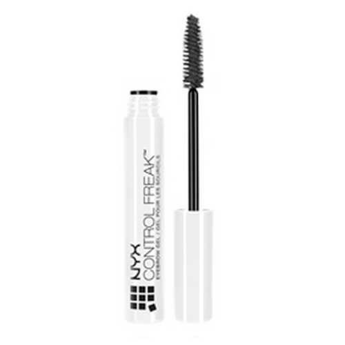 nyx-control-freak-eyebrow-gel-clear