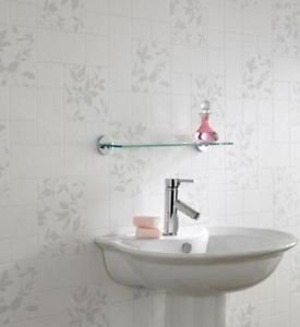 Graham and Brown Contour Wallpaper - Echo Grey by New A-Brend