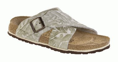 026735986137 Birkenstock Hiking Shoes Berkinstocks Kids