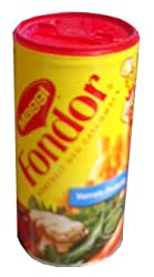 Maggi Fondor Seasoning, 200g