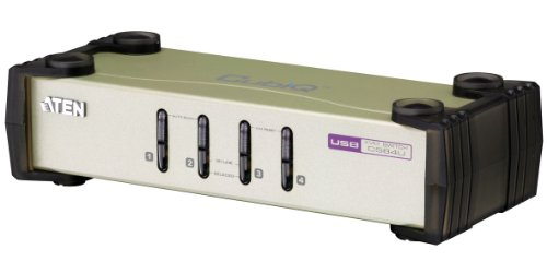 aten-switch-cs84u-at-commutateur-1-x-ps-2-2-x-usb-1-x-vga-4-x-sphd-ports
