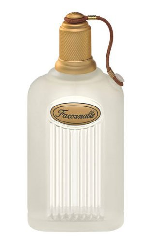 faconnable-for-men-by-faconnable-10-oz-edt-spray-by-faonnable