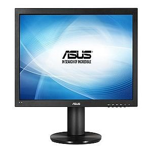 Asus Cp220 21.5-Inch Screen Led-Lit Monitor