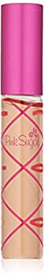 Pink Sugar Roller Ball, Pink, 0.34 fl. oz.