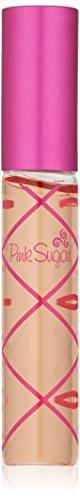 Pink Sugar Roller Ball, Pink, 0.34 fl…