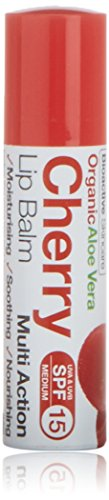 drorganic-aloe-vera-balsamo-labbra-alla-ciliegia-57-ml