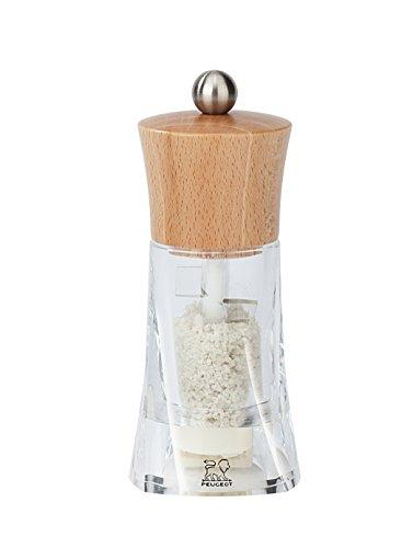 peugeot-29920-oleron-moulin-a-sel-humide-naturel-14-cm