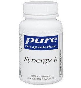 Synergy K 60C