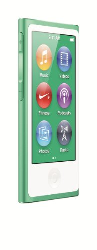 apple-ipod-nano-16gb-green-7th-generation